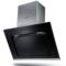 苏泊尔 J608S 智旋干洗 侧吸式 抽油烟机产品图片2