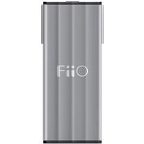 飞傲 K1 USB DAC声卡解码器便携耳放外置声卡产品图片主图