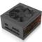 先马 破坏神700M 额定550W全模组电脑电源(游戏/宽幅/单路+12V /2盎司板材)产品图片3