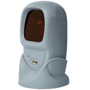 科密  PT-218 全向多线的激光条码扫描平台 结构稳定、极速扫描、灵活方便,高灵敏扫描器!