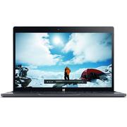 戴尔 XPS 12-9250-D2608TB 12英寸笔记本电脑( 6Y57 8G 256G SSD 集显 Win10 4K)黑色