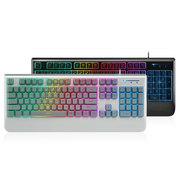 雷柏 V56混光游戏键盘