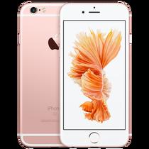 苹果 iPhone6s 16GB 公开版4G手机(玫瑰金)产品图片主图