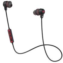 JBL UA 运动耳机 蓝牙无线入耳式耳机 安德玛限量版产品图片主图