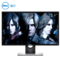 戴尔 SE2417HG 23.6英寸专业游戏 宽屏显示器产品图片3