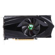 铭瑄 GTX750Ti变形金刚2G 1020MHz/5400MHz 2GB/128bit GDDR5 PCI-E 3.0显卡
