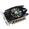 铭瑄 GT710重锤PLUS 954/1600MHz/1G/64bit/D3 PCI-E显卡产品图片2