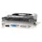 铭瑄 GT710重锤PLUS 954/1600MHz/1G/64bit/D3 PCI-E显卡产品图片3