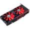 铭瑄 R9 370 1024SP巨无霸4G 980/5600MHz/4G/256bit GDDR5 PCI-E 3.0显卡产品图片3