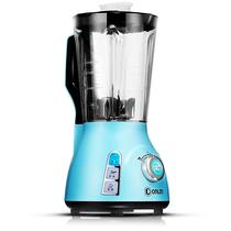 东菱 DL-9000 多功能榨汁研磨料理 豆浆机产品图片主图