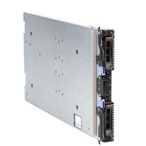 IBM HS23 7875OU3(E5-2609V2*2/32G/600G)产品图片主图