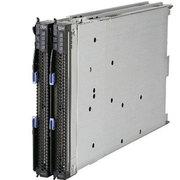 IBM HX5 7873XXX(E7-4820*2/16G DIMM)