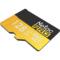 朗科 P500 128GB UHS-I U3 TF(Micro SD)高速存储卡产品图片4