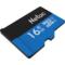 朗科 P500 16GB UHS-1 Class10 TF(Micro SD)高速存储卡产品图片3