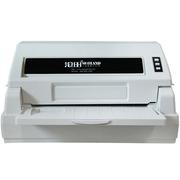 沧田 DT898KII 快递单连打发票平推票据针式打印机(82列24针)