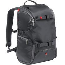 曼富图 MA-TRV-GY BeFree旅行者双肩背包产品图片主图