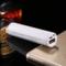 卡格尔(Cager)  3000毫安 移动电源/充电宝 轻巧便携 随身应急 T09 白色产品图片4
