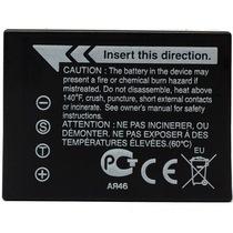 富士  锂电池 NP-W126 1200毫安 适用于X-T1/X-Pro1/X-E2/X-E1/X-M1/X-A1/HS50/HS35产品图片主图