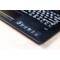 联想 昭阳K41-70 14英寸笔记本(i5-5200U/4G/500G/独显/Win7/黑色)产品图片4