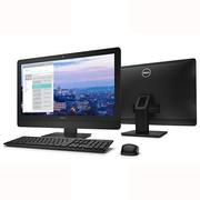 戴尔 OptiPlex 9030 23英寸(i5-4590S/8GB/500GB/集显/DVD/触控屏)