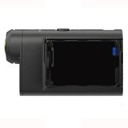 索尼 HDR-AS50