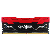 影驰 GAMER DDR4-2400 8GB