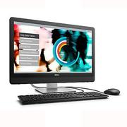 戴尔 Vostro 成就 24(i5-6400T/6GB/1TB/HD显卡/Win10)