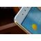 360手机 f4 标准版 白色产品图片3