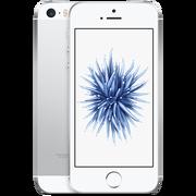苹果 iPhone SE 64GB 全网通 银色