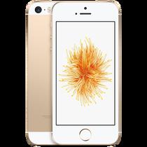 苹果 iPhone SE 64GB 全网通 香槟金产品图片主图