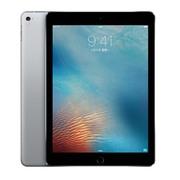 苹果 iPad Pro 9.7英寸平板电脑(苹果A9 2G 32G 2048×1536 iOS9 WLAN)深空灰