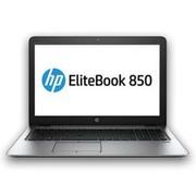 惠普 EliteBook 850 G3笔记本电脑