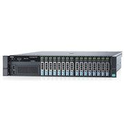 戴尔 PowerEdge R730(E5-2609 v3/8GB/2TB)