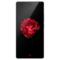 努比亚 Z9 Max NX512J 双4G版4G手机(双卡双待/黑色)产品图片1