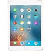苹果 iPad Pro 9.7英寸平板电脑(苹果A9 2G 128G 2048×1536 iOS9 WLAN)银色