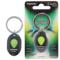 松下 BF-KZ01BT-G 钥匙扣  车钥匙手电 LED手电 印尼进口产品图片2
