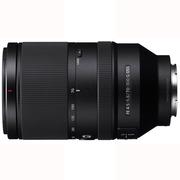 索尼 FE 70-300mm F4.5-5.6 G OSS