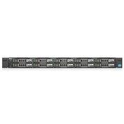 戴尔 PowerEdge R430(E5-2603 v3/4GB/1TB)