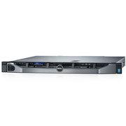 戴尔 PowerEdge R230(奔腾 G4500/4GB/500GB)