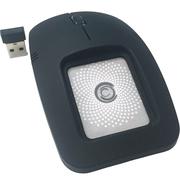 汉王 MK322 无线手写鼠标 Mk311的升级版