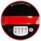 九阳 豆浆机智能多功能豆浆机DJ13B-N31SG产品图片3