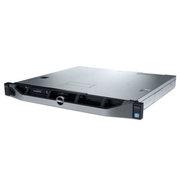 戴尔 PowerEdge R220(E3-1220 v3/4G/500G)