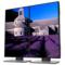 戴尔  U2717D 27英寸四面超窄边2K超高清旋转升降IPS屏显示器产品图片3