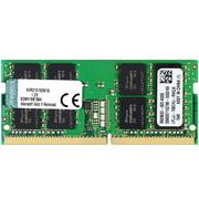 金士顿 DDR4 2133 16GB 笔记本内存