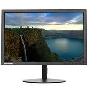 联想 T2054p 19.5英寸 IPS可升降宽屏LED背光液晶显示器