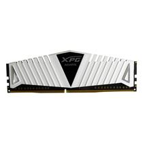 威刚 XPG威龙系列DDR4 2800 8G台式机内存 白色产品图片主图