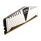 威刚 XPG威龙系列DDR4 2800 8G台式机内存 白色产品图片2