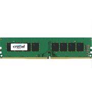 英睿达 DDR4 2133 8G 台式机内存