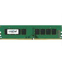 英睿达 DDR4 2133 8G 台式机内存产品图片主图