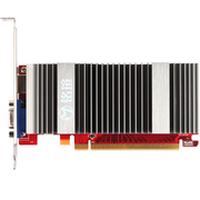 铭瑄 R5 230重锤 625/1066MHz/1G/64bit/D3 PCI-E 显卡